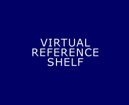 Virtual Reference Shelf