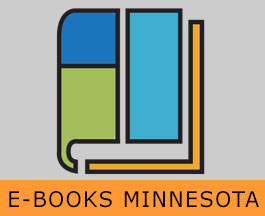 E-books Minnesota