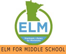 ELM for Middle School