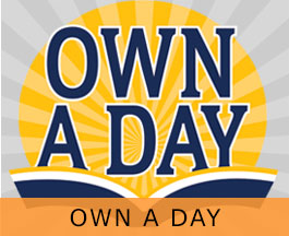 Own A Day