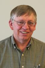 Jim Shovelain