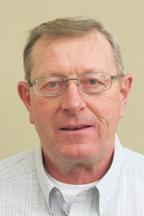 Dave Kircher
