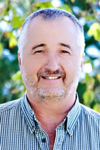 Randy Winscher