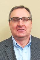 Wayne Bauernschmitt