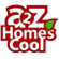 A to Z Home's Cool