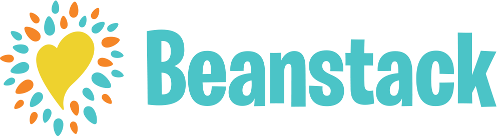 Beanstack | Great River Regional Library