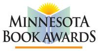 MN Book Awards