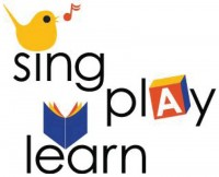 Sing Play Learn