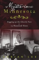 Mysterious Minnesota