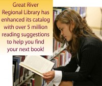 find books online