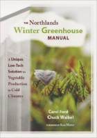 Northlands Winter Greenhouse Manual