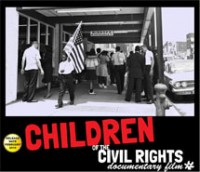 """""""Children of the Civil Rights"""""""