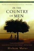 """In The Country Of Men"" book"