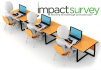 Impact Survey image