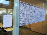 World's Largest Crossword
