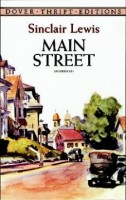 """Main Street"" cover"